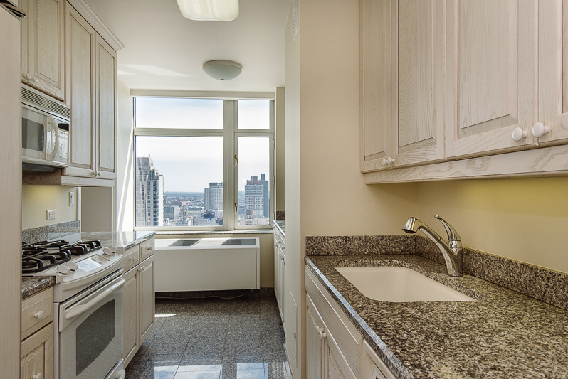 673946024b kitchen