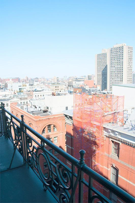 88 Prince Street Soho New York NY 10012