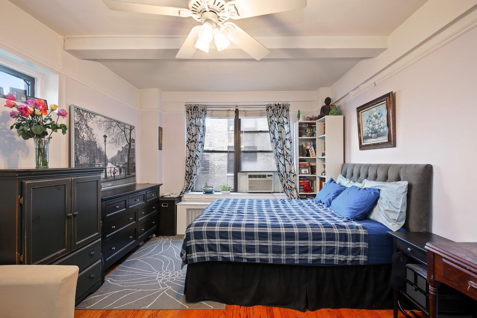 841681933 235w102ndst apt15u 18 bedroom custom resized 433653444 1600x1064zip 1600x1064