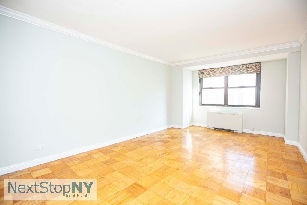 401 East 89th Street Upper East Side New York NY 10128