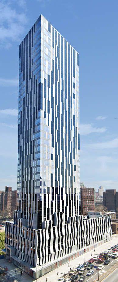 150 Myrtle Avenue 3403 Downtown Brooklyn NY 11201