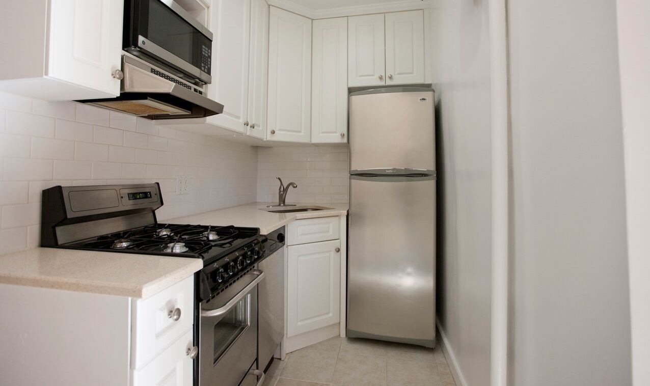 562 West End Avenue 6F Upper West Side New York NY 10024