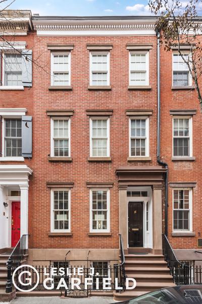 111 Bedford Street