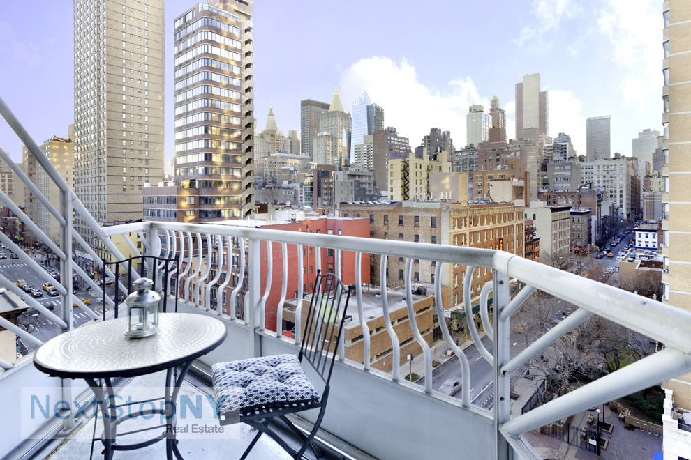 200 East 32nd Street 9b New York Ny 10016 For Sale
