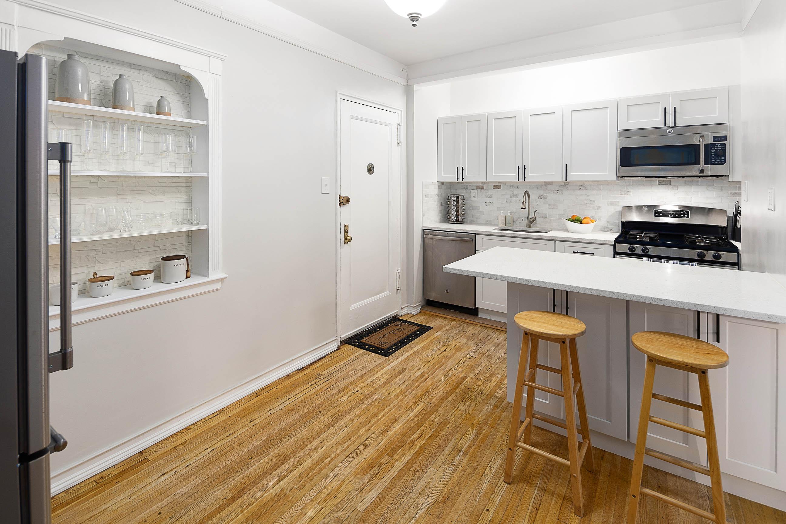 811 Cortelyou Road Kensington Brooklyn NY 11218