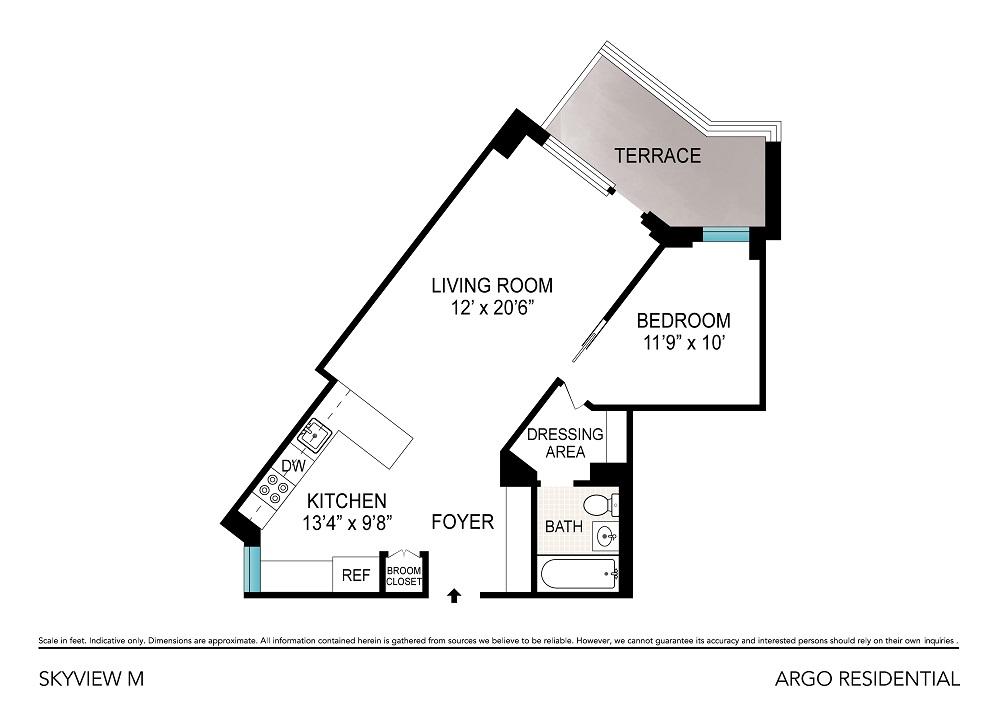 Listing RPLU-2526132 Image {name} Floor Plan
