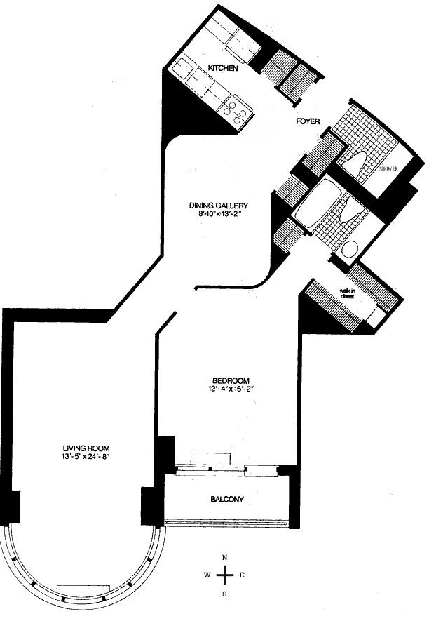 26321625149a floor plan