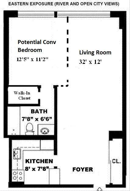 311215595300 e40 g floorplan conv 1 potential