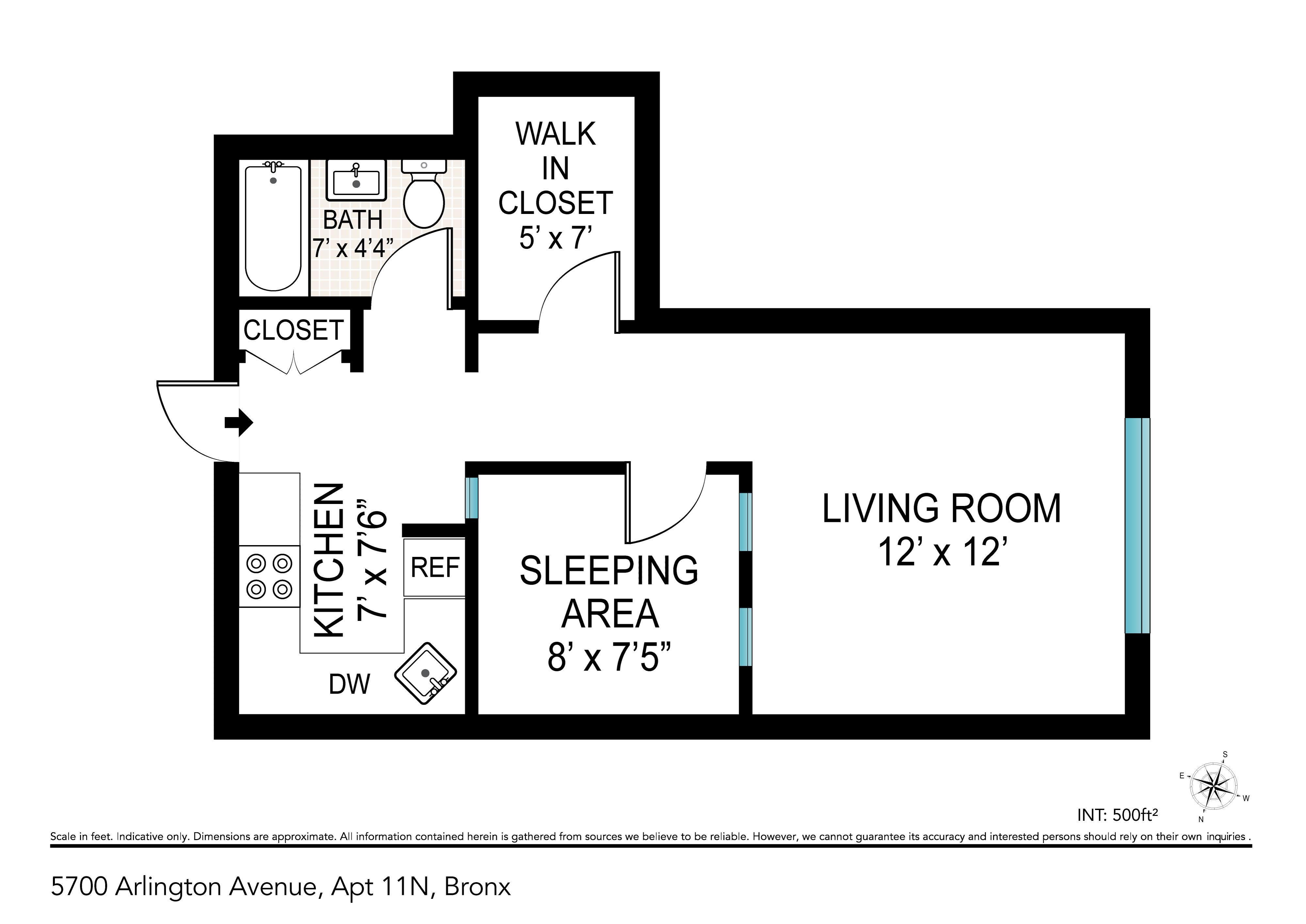 Listing RPLU-2611975 Image {name} Floor Plan