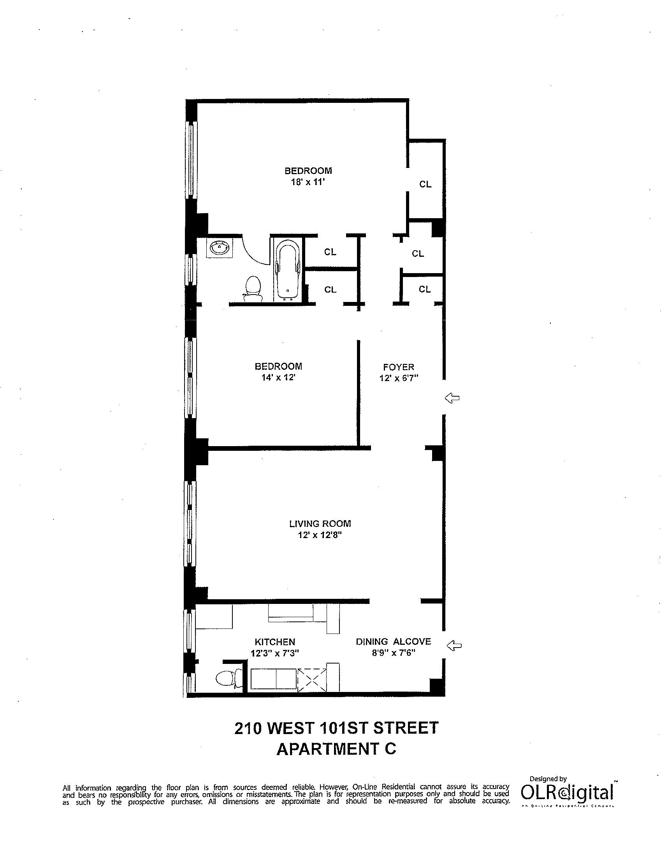 Listing RPLU-2463626 Image {name} Floor Plan