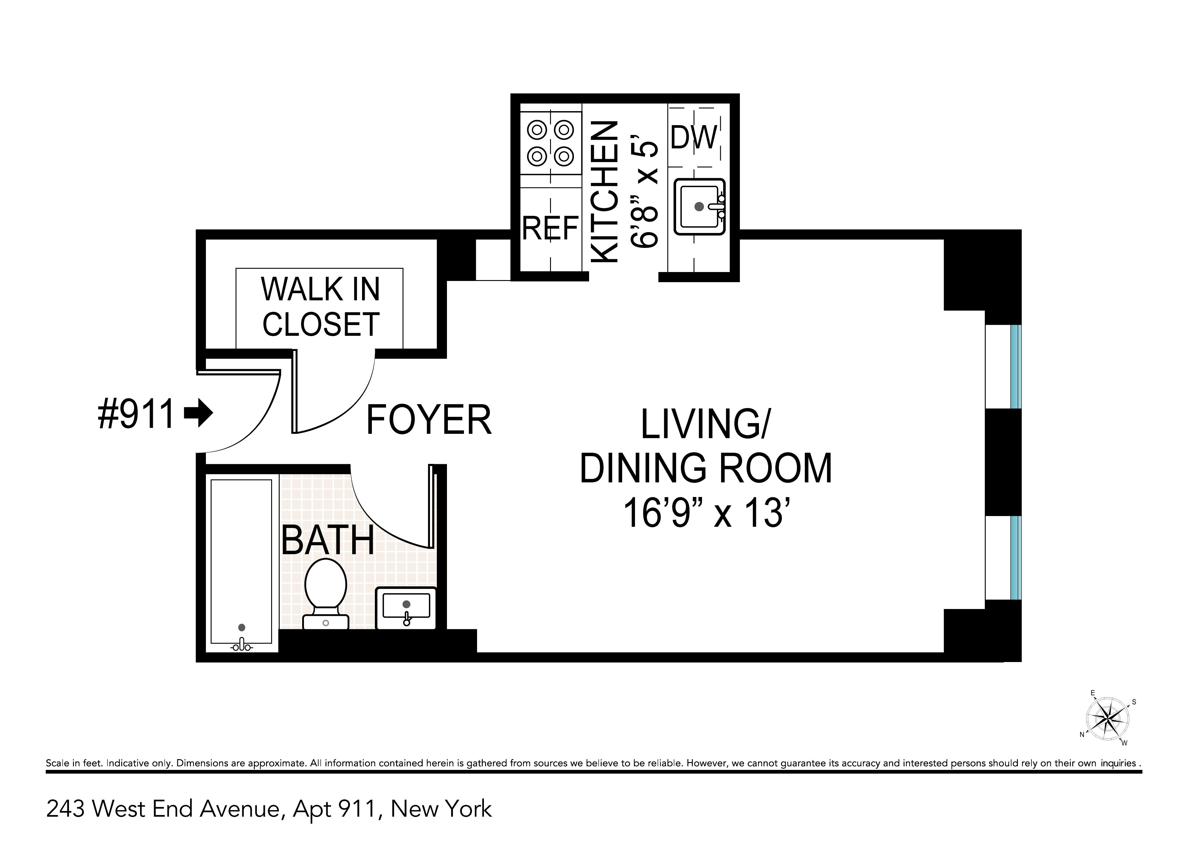 Listing RPLU-2680724 Image {name} Floor Plan