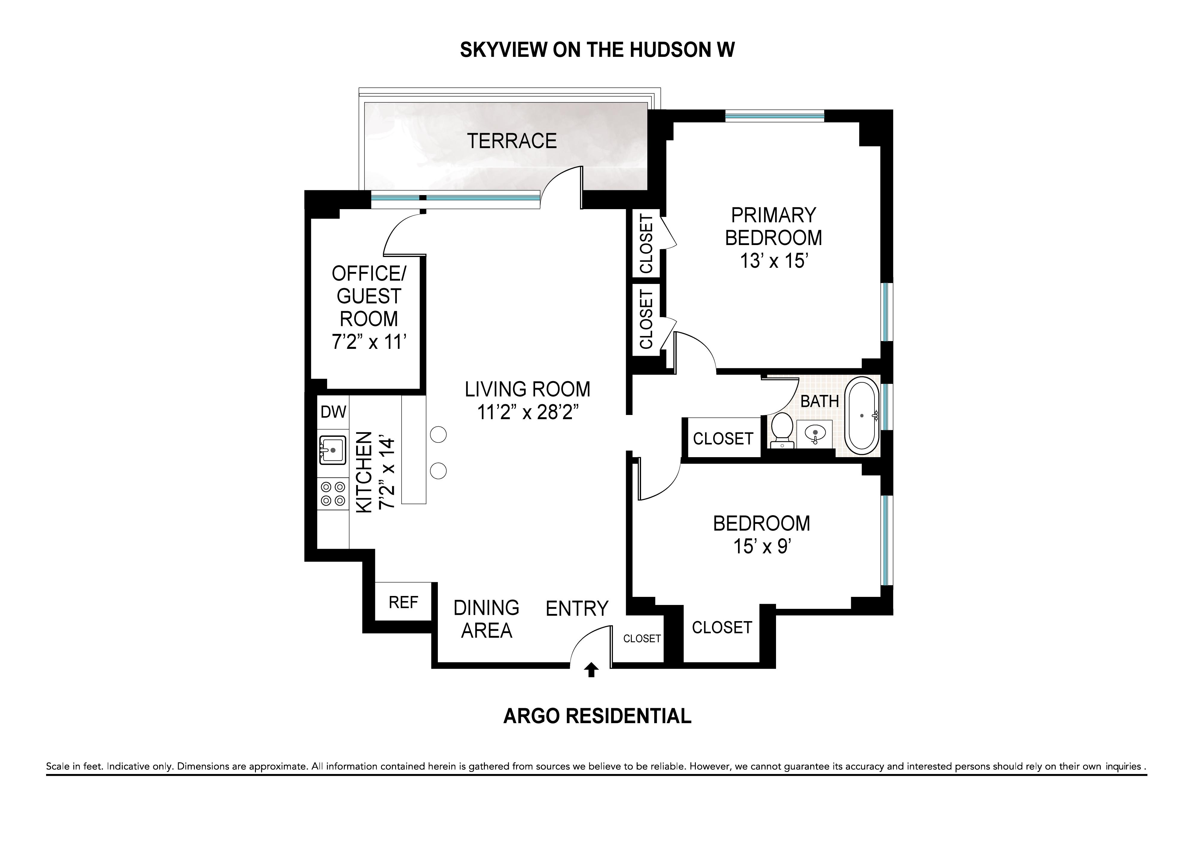 Listing RPLU-2682055 Image {name} Floor Plan