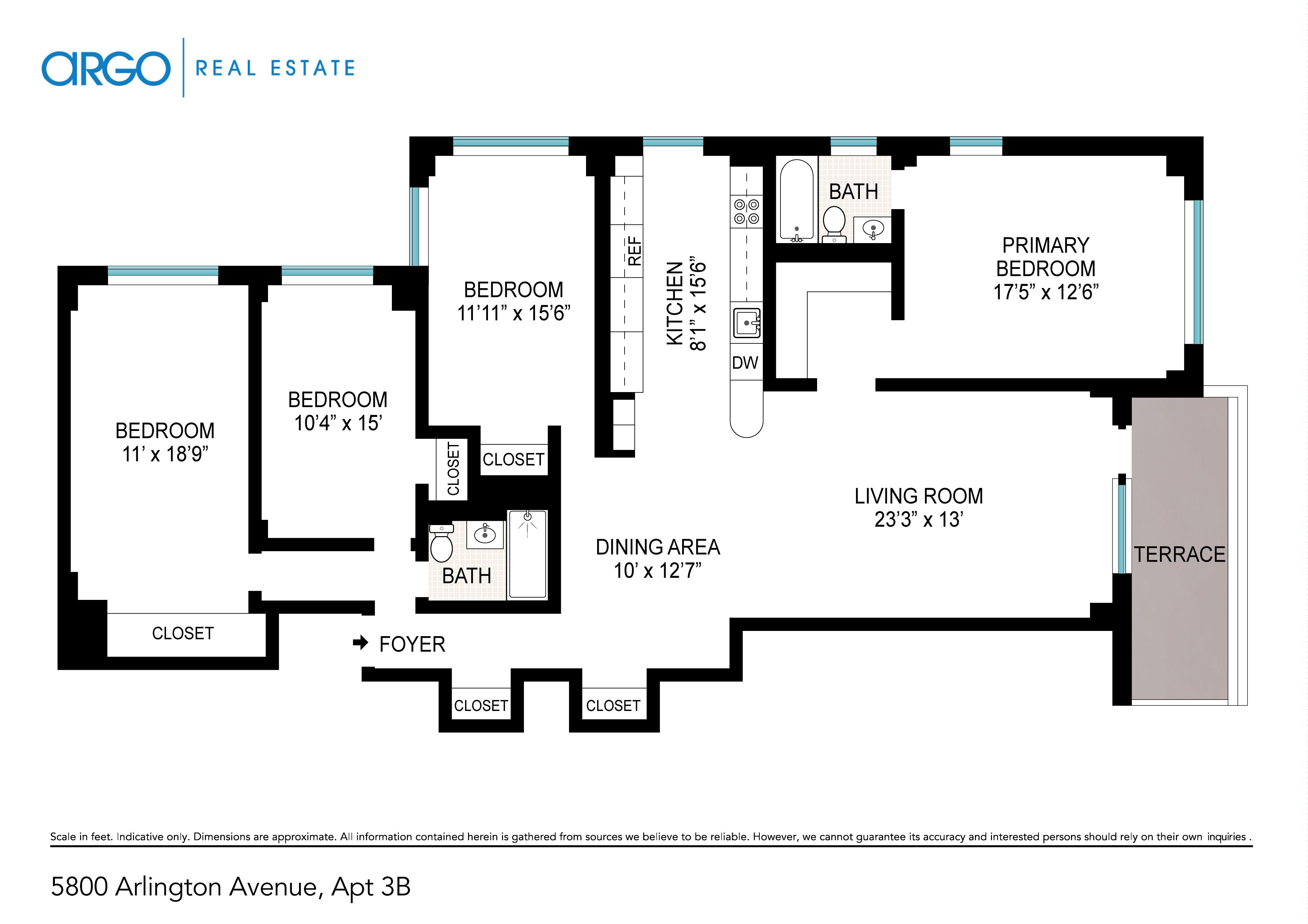 Listing RPLU-2603120 Image {name} Floor Plan
