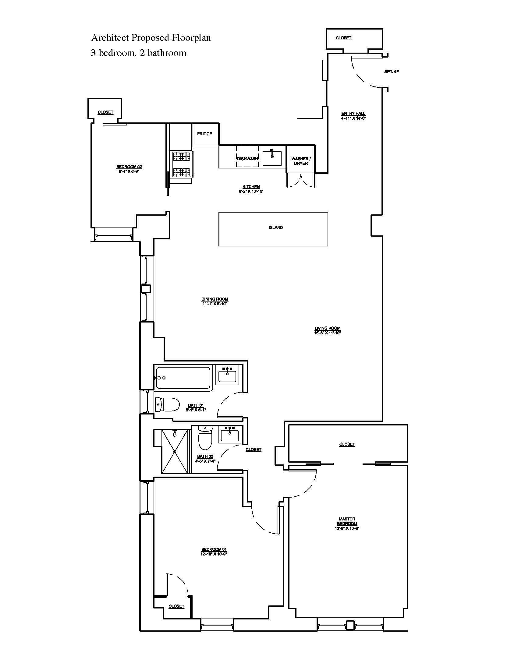83364084floorplan architect new