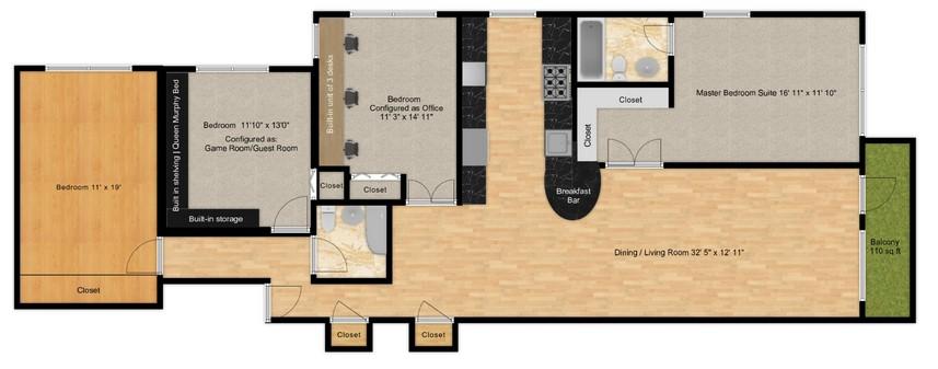 Listing RPLU-2603121 Image {name} Floor Plan