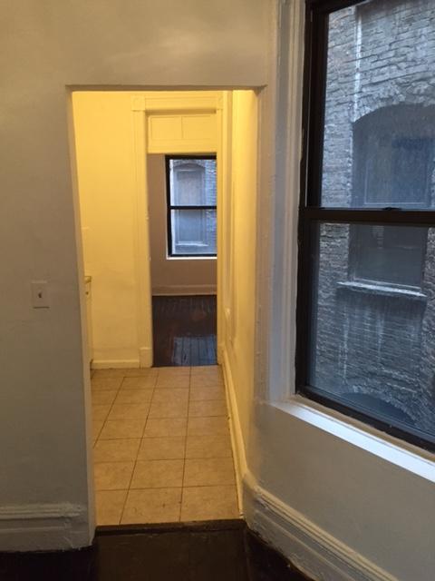 243 West 15th Street