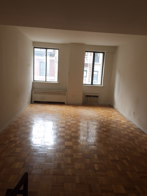 123 East 83rd Street